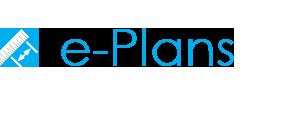E-plans